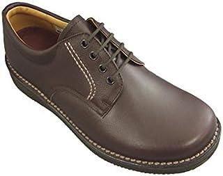 [リーガル] JJ23 JJ23AG プレーントゥ メンズ ビジネスシューズ 靴