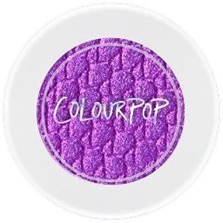 Best colourpop pink eyeshadow Reviews
