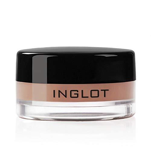 Inglot AMC Cream Concealer Für Einen Weichzeichner-Effekt – Mit Lichtdiffusoren – Wasserfest 5,5 g : 58