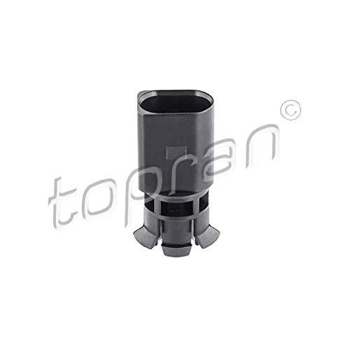 TOPRAN 110 587 Sensor, Außentemperatur