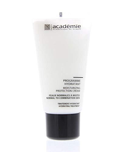 Academie Hypo-Sensible Moisturizing Protection Cream (Tube) 50ml
