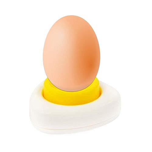 Eternitry Eierstecher, Eier Piekser Eierstecher Eierpicker Eieranstecher Eierdorn, Küche Craft Halbautomatische Küche Dining Bar Kochen Werkzeuge Classic