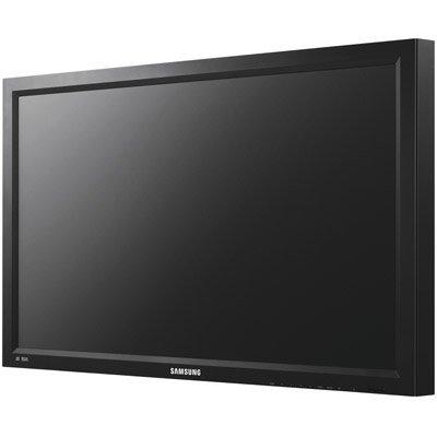 SS144 - Samsung SMT-3223P 32' LCD Full HD (1080P) Monitor de seguridad profesional CCTV 600TVL