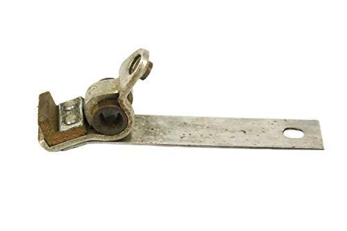 Unterbrecherkontakt für DKW 125-250 - Originalbestand