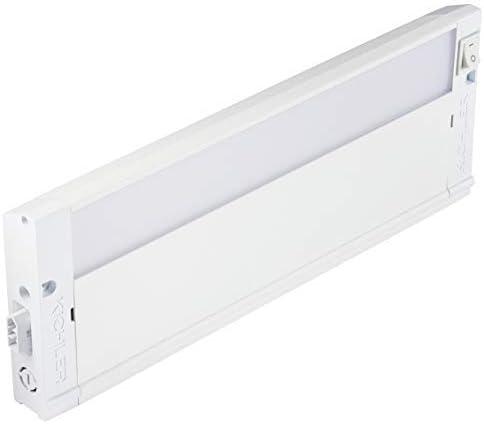 Kichler 4U30K12WHT LED Under Cabinet