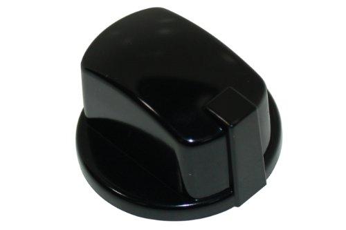 Indesit C00285867 - Pomo para control de horno