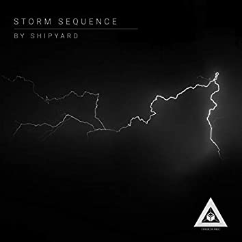 Storm Sequence