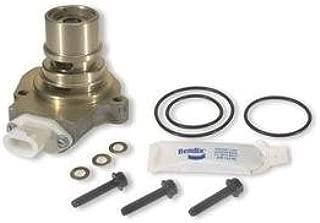 bendix sr5 valve