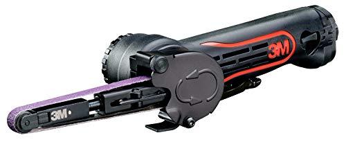 3M Mini File Belt Sander, 33573, 330 mm (13 in), 1 per case