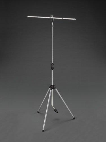 0.9-2.0m ミストスタンド(高さ調節式) EA897YA