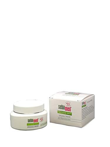 Sebamed Spezialcreme Trockene Haut 50ml