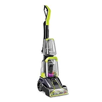BISSELL TurboClean PowerBrush Pet Carpet Cleaner 2987