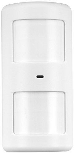 Eminent EM8650 drahtloser Bewegungsmelder für Alarmsystem EM8610