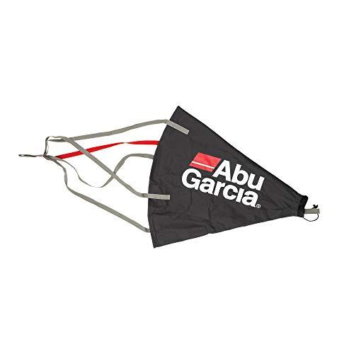 ABU GARCIA Beast PRO Drogue Ancora Galleggiante 120x120cm