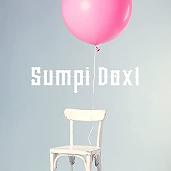 Sumpi Doxl