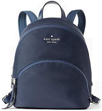 Kate Spade Karissa Medium Backpack product image