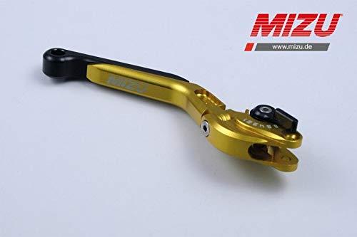MIZU 309G1111113 Bremshebel ohne Adapter
