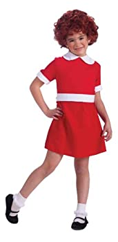 Best annie costume toddler Reviews