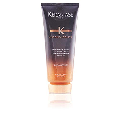 Kerastase Chronologiste Esfoliante per i Capelli - 200 ml