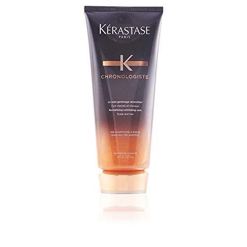 Kérastase Haarpflege Chronologiste Soin Gommage Rénovateur Pre-shampoo 200 ml