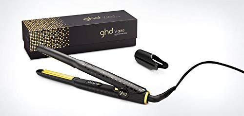 Ghd V Gold Professional Styler Mini Piastra Per Capelli - 650 Gr