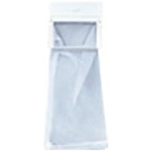 日立 洗濯機用糸くずフィルターHITACHI NET-T45H5 (2個セット)
