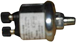 5.7L 1981 235 H.P DB Electrical TRM0038 Tilt Trim Motor for OMC Marine 2 Wire Connection Engine 175 190 1978 //Engine 250 H.P 1975-77 //Engine 240 H.P 1979 // Engine 3.8L 1980-81 //Engine 5.0L