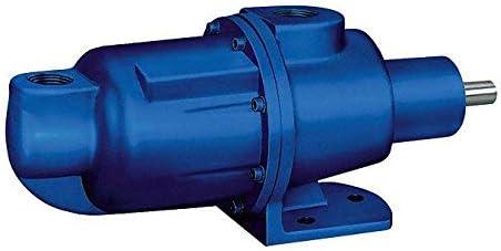 Moyno 50 psi Progressive Cavity Max. 1750 Non-Motoriz RPM Pump Ranking TOP13 Sales of SALE items from new works