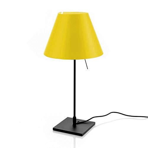 Costanzina Tavolo Radieuse tafellamp