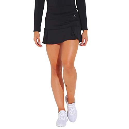 Best eleven womens tennis skirts