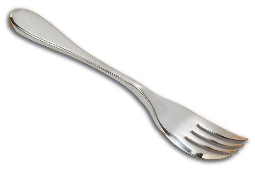 Knork Kombination aus Messer und Gabel