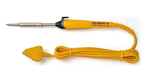 Soldron 25 Watt Soldering Iron
