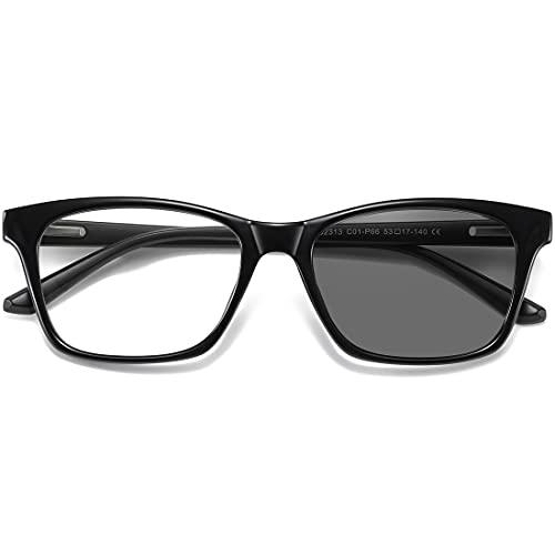 armazon de lentes mujer fabricante NIERBO