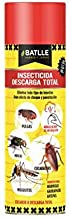 Fitosanitarios - Insecticida Descarga Total spray 250ml - Batlle