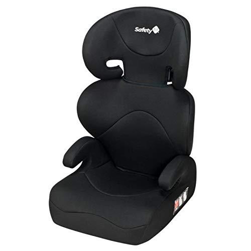 Safety 1st Kindersitz Kinderautositz Autositz Road Safe 2+3 Schwarz 85137640