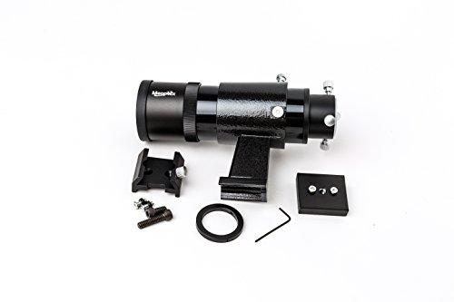 MEOPTEX Mini 50mm Guide Scope