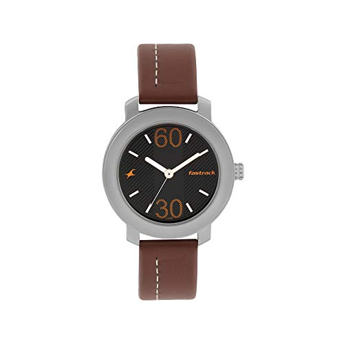 Fastrack 3222SL01 Analog Watch  – For Men