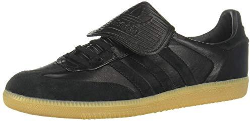 Tênis Adidas Samba Recon Lt B75902 (42)