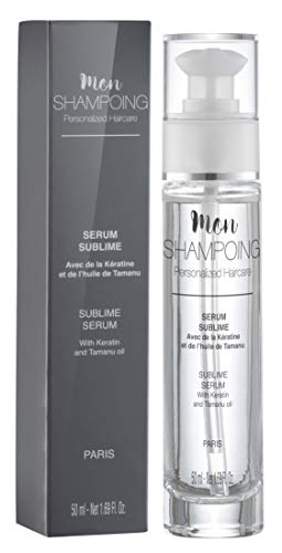 Mon Shampoing SERUM SUBLIME – 50 ml (50)