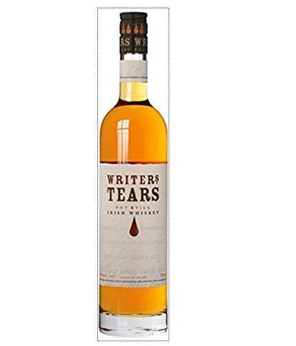 Writers Tears Copper Pot Irish Whiskey (1 x 0.7 l)