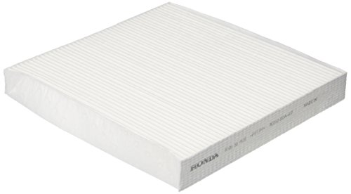Genuine Honda 80292-SDA-A01 Filter Element