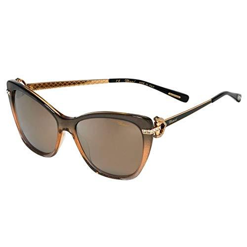 occhiali chopard migliore guida acquisto
