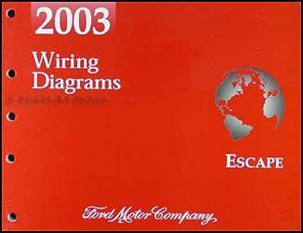 2003 ford escape wiring diagram manual original ford 2003 ford expedition radio wiring diagram diagram for my 02 ford escape