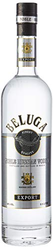 Beluga Vodka Noble, 500 ml