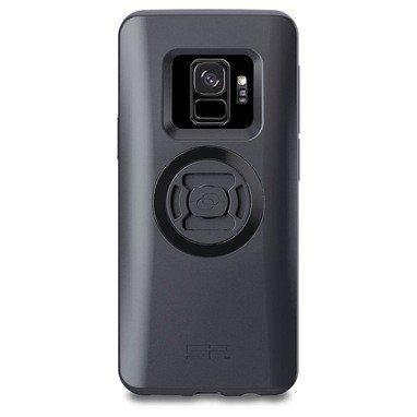 SP Connect Phone Case Samsung Galaxy S9/S8, black