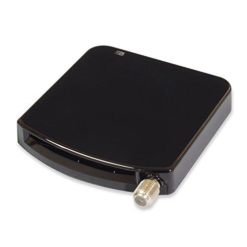 地デジ フルセグ テレビ BS CS 110° TV チューナー USB接続 パソコン ノートパソコン 外付けタイプ ICカードリーダー内蔵 DTV02A-1T1S-U