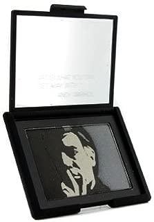 NARS Andy Warhol Eyeshadow Palette - Self Portrait 2 - 12g/0.42oz