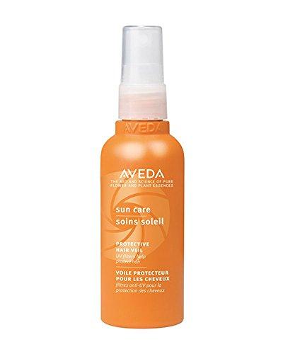 Aveda Sun Care Protecting Hair Veil, 3.4 Ounce