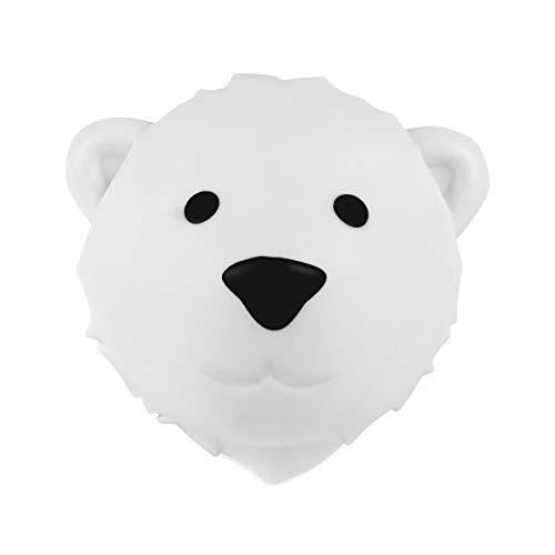 LED Nachtlampe Eisbär Björn