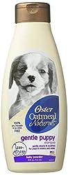 Bestes Shampoo für Mäntel und Haut von Rottweiler